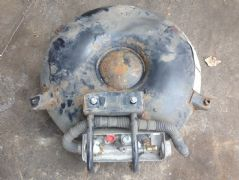 FORD TRANSIT CONNECT LPG TANK 04